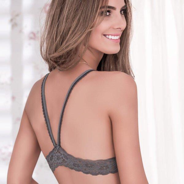 Top Adriana Arango